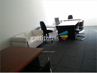 https://www.gallito.com.uy/imperium-building-cochera-doble-equipada-inmuebles-17738044