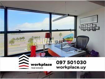 https://www.gallito.com.uy/alquiler-oficina-palermo-edificio-corporativo-inmuebles-18750949