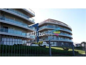 https://www.gallito.com.uy/penthouse-venta-en-avda-de-las-americas-impecable-parrille-inmuebles-19233614