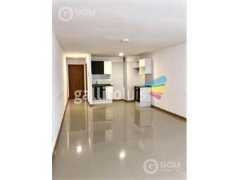 https://www.gallito.com.uy/alquilo-monoambiente-tipo-loft-con-cocina-integrada-garaje-inmuebles-19370373