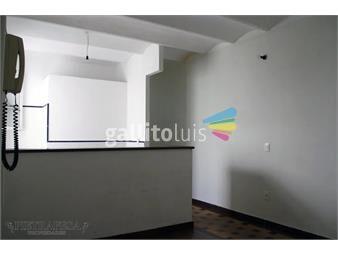 https://www.gallito.com.uy/apartamento-en-venta-2-dormitorios-1-baã±o-salto-palermo-inmuebles-17891634