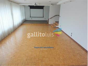 https://www.gallito.com.uy/br-españa-y-berro-espectacular-apto-de-3-dorm-y-serv-gge-inmuebles-19331012