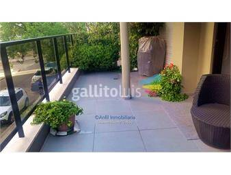 https://www.gallito.com.uy/alquiler-apartamento-benito-blanco-1-dormitorio-inmuebles-19384367