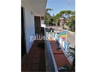 https://www.gallito.com.uy/casas-en-venta-ubicadas-en-zona-centro-de-maldonado-inmuebles-19384494