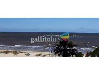 https://www.gallito.com.uy/frente-al-mar-con-gran-vista-inmuebles-19166136