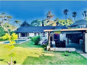 https://www.gallito.com.uy/venta-casa-mansa-punta-del-este-inmuebles-19384547