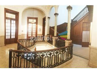 https://www.gallito.com.uy/casa-ciudad-vieja-inmuebles-19384661