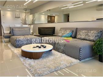https://www.gallito.com.uy/appartment-playa-brava-inmuebles-19280361