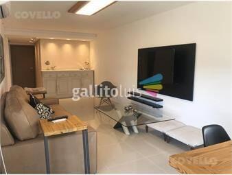 https://www.gallito.com.uy/departamento-playa-brava-inmuebles-19281634