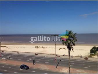 https://www.gallito.com.uy/apartamento-en-inmejorable-zona-de-malvin-inmuebles-19165949