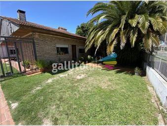 https://www.gallito.com.uy/vendo-casa-de-3-dormitorios-en-punta-gorda-inmuebles-18505927