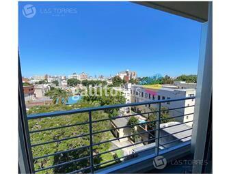 https://www.gallito.com.uy/apartamento-la-blanqueada-cochera-balcon-gc-4000-inmuebles-19371801