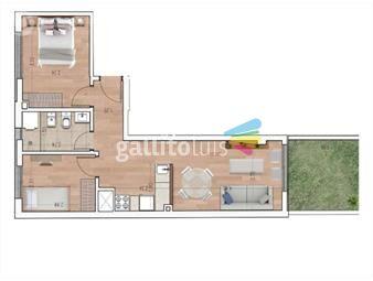https://www.gallito.com.uy/apartamento-la-blanqueada-de-calidad-cochera-patio-g-inmuebles-19371803