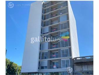 https://www.gallito.com.uy/apartamento-la-blanqueada-estrena-varias-unidades-gc-inmuebles-19379131