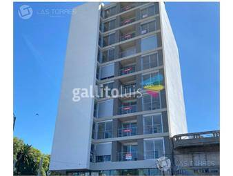 https://www.gallito.com.uy/apartamento-la-blanqueada-estrena-varias-unidades-gc-inmuebles-19379132
