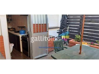 https://www.gallito.com.uy/apto-con-patio-3-dormitorios-reciclado-si-banco-inmuebles-19384323