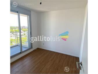 https://www.gallito.com.uy/apartamento-la-blanqueada-estrena-varias-unidades-gc-inmuebles-19379137