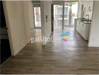 https://www.gallito.com.uy/oportunidad-apartamento-de-2-dormitorios-a-estrenar-inmuebles-19385780