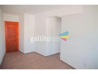 https://www.gallito.com.uy/venta-de-apto-en-palermo-3-dorm-2-garages-inmuebles-19385430