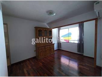 https://www.gallito.com.uy/alquiler-apto-2-dormitorios-2-baños-inmuebles-19385845