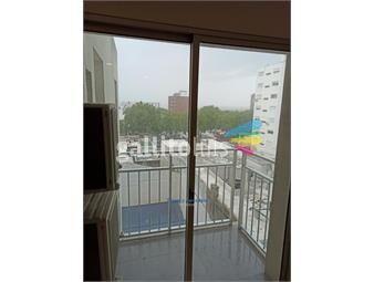 https://www.gallito.com.uy/alquiler-2-dormitorios-con-garaje-inmuebles-19384515