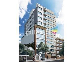 https://www.gallito.com.uy/venta-amplio-monoambiente-inmuebles-19385873