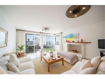 https://www.gallito.com.uy/apartamento-en-alquiler-playa-brava-inmuebles-16393006