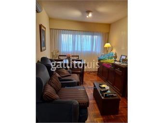 https://www.gallito.com.uy/muy-lindo-2-dormitorios-cordon-inmuebles-19295630