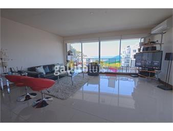 https://www.gallito.com.uy/apartamento-en-venta-pinares-inmuebles-18774367