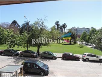 https://www.gallito.com.uy/venta-apartamento-3-dormitorios-y-garaje-villa-biarritz-inmuebles-19161918