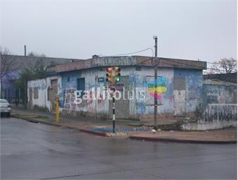 https://www.gallito.com.uy/terreno-esquina-san-martin-y-chimborazo-inmuebles-19386002