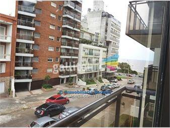 https://www.gallito.com.uy/vista-al-mar-proximo-al-wtc-terraza-y-garaje-inmuebles-19386040