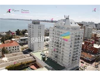 https://www.gallito.com.uy/peninsula-torre-categoria-en-alquiler-anual-inmuebles-19120154