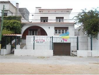 https://www.gallito.com.uy/venta-casas-atahualpa-4-dormitorios-garaje-luis-a-herrer-inmuebles-18417910