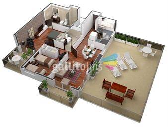 https://www.gallito.com.uy/apartamento-de-2-dormitorios-con-gran-terraza-inmuebles-14729358