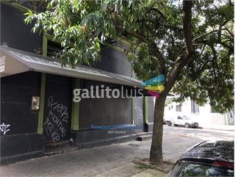 https://www.gallito.com.uy/tres-propiedades-en-un-mismo-padron-inmuebles-19332576