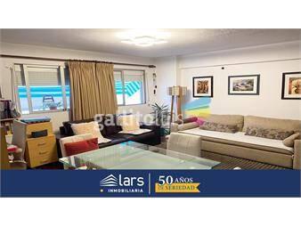 https://www.gallito.com.uy/apartamento-en-venta-cordon-lars-inmuebles-19386232