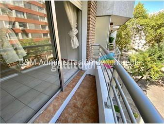 https://www.gallito.com.uy/alquiler-monambiente-en-pocitos-garaje-inmuebles-19386355