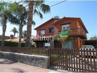 https://www.gallito.com.uy/casa-en-la-penãnsula-6-dormitorios-y-dependencia-piscina-inmuebles-19386393