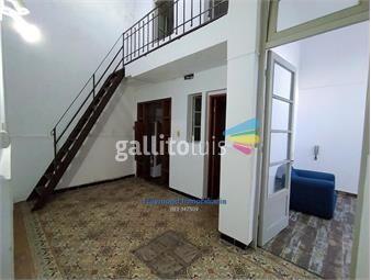 https://www.gallito.com.uy/apartamento-interior-tres-dorm-baño-cocina-azotea-inmuebles-18384941