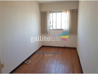 https://www.gallito.com.uy/venta-apto-2-dormitorios-la-blanqueada-inmuebles-19386873