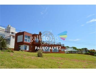 https://www.gallito.com.uy/casas-alquiler-temporal-punta-colorada-148-inmuebles-18792729