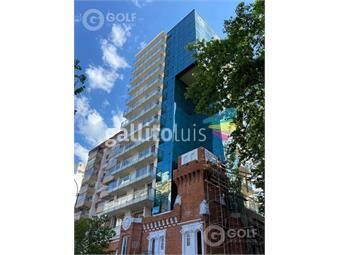 https://www.gallito.com.uy/alquiler-monoambiente-al-frente-con-terraza-punta-carreta-inmuebles-19013855