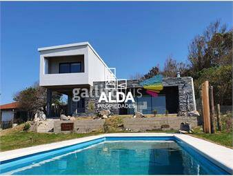 https://www.gallito.com.uy/casa-en-punta-colorada-piedra-lisa-inmuebles-17783163