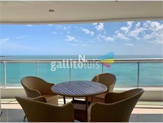 https://www.gallito.com.uy/apartamento-de-lujo-en-playa-mansa-torre-aquarela-punta-del-inmuebles-18613600