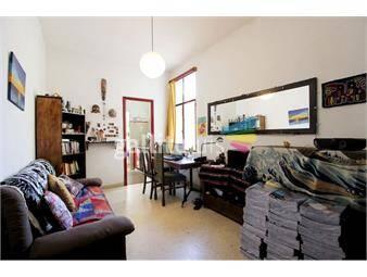 https://www.gallito.com.uy/se-vende-apto-2-dorm-con-balcon-en-palermo-inmuebles-18834707
