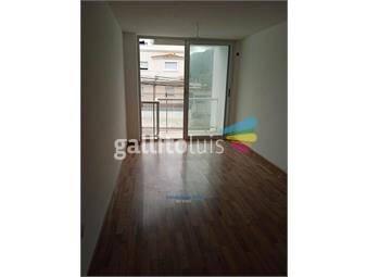 https://www.gallito.com.uy/alquiler-apartamento-buceo-2-dormitorios-2-baños-s-22000-inmuebles-19167580