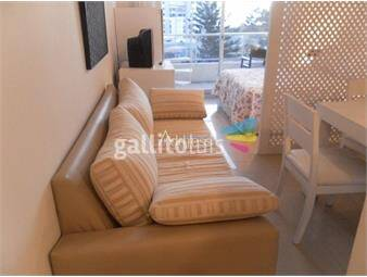 https://www.gallito.com.uy/zona-enjoy-mono-ambiente-inmuebles-19071553
