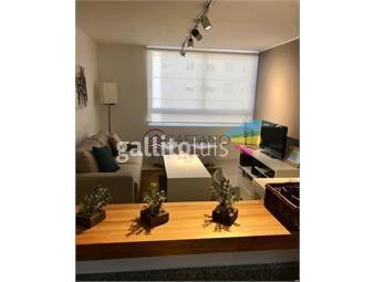 https://www.gallito.com.uy/hermoso-apartamento-de-un-dormitorio-en-zona-centrica-inmuebles-19385846