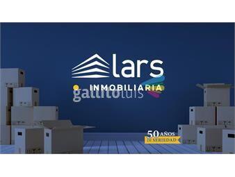 https://www.gallito.com.uy/monoambiente-en-venta-tres-cruces-lars-inmuebles-19391517